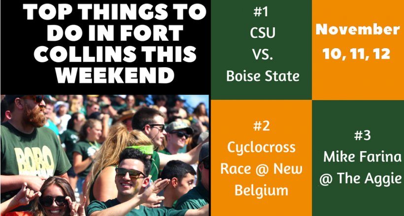 Top-Things-To-Do-In-Fort-Collins-This-Weekend-11-10--11-11--11-12