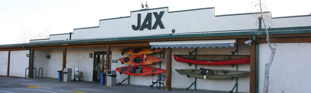 jax storefront 2