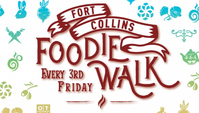 Foodie_Walk_1