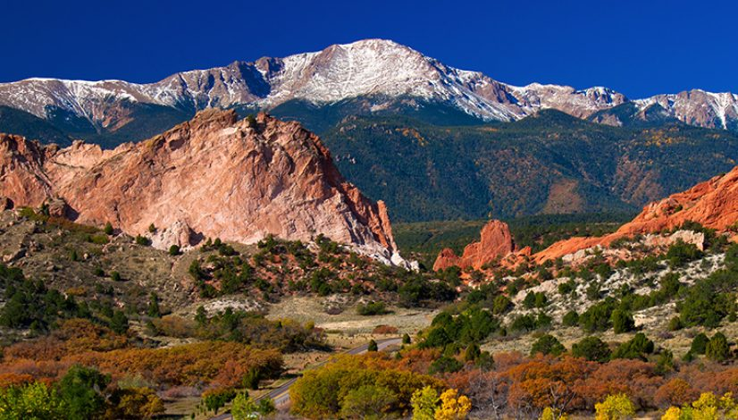colorado springs header
