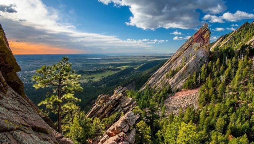 Boulder Flatirons @roblantzphoto Instagram OutThere Colorado 1024x683 min