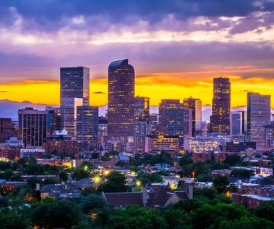denver_skyline_by_jeffrey_beal_instagram_2017