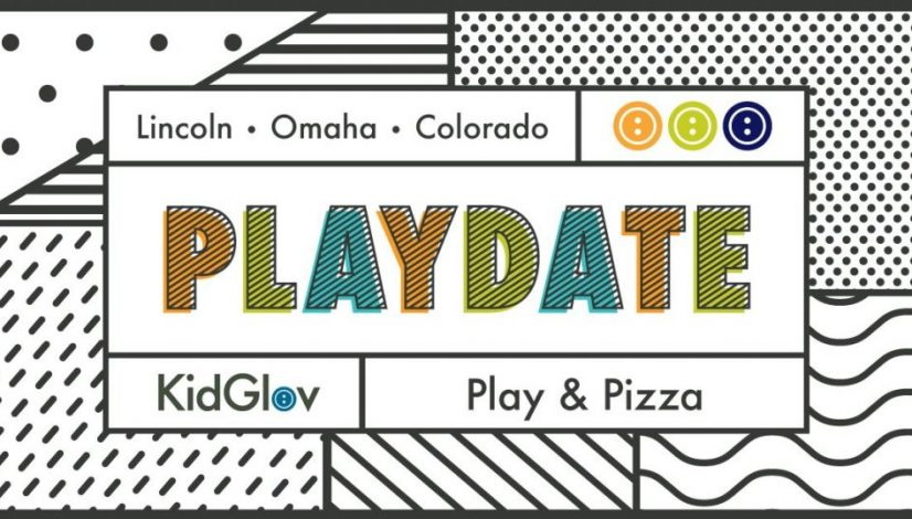 playdate colordao