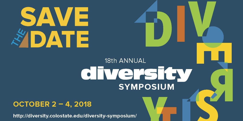 CSU Diversity Symposium
